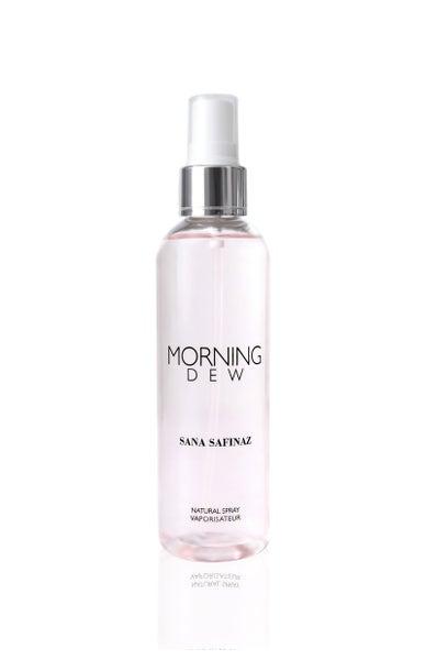 MORNING DEW (BODY MIST)