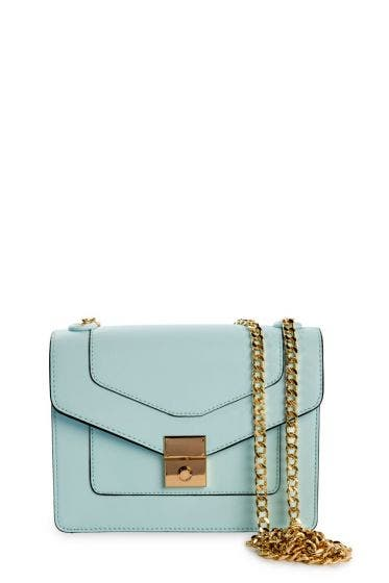 BLUE-BAG19004