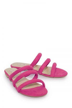 SP19-FS-BF8836-62-Pink