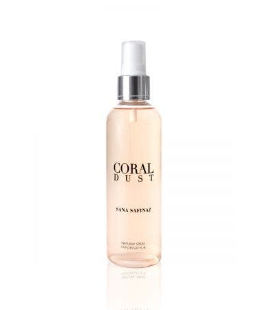 CORAL DUST (BODY MIST)