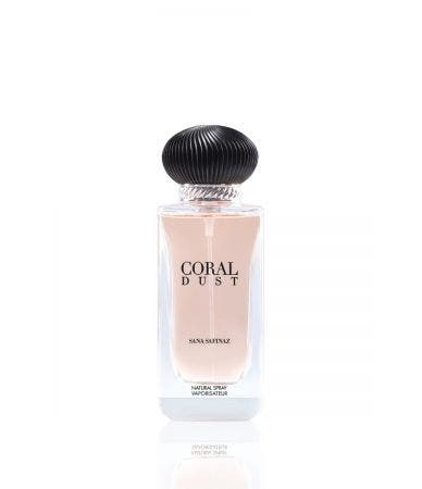 CORAL DUST (PERFUME)
