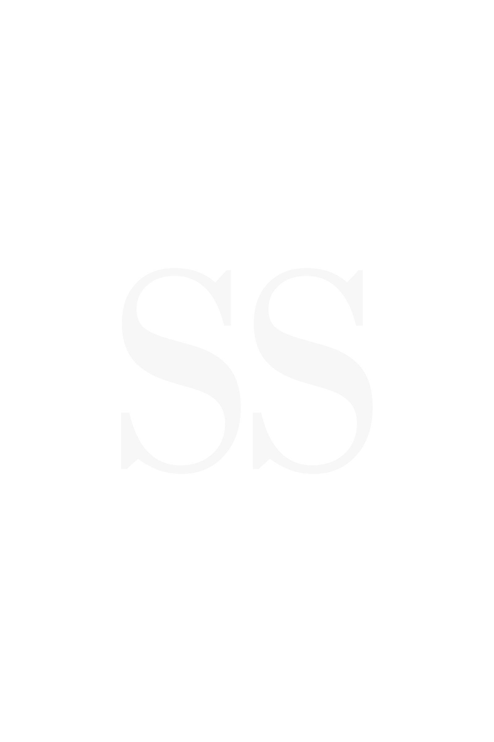 FRIGG - BLUE
