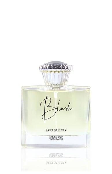 BLUSH (PERFUME)