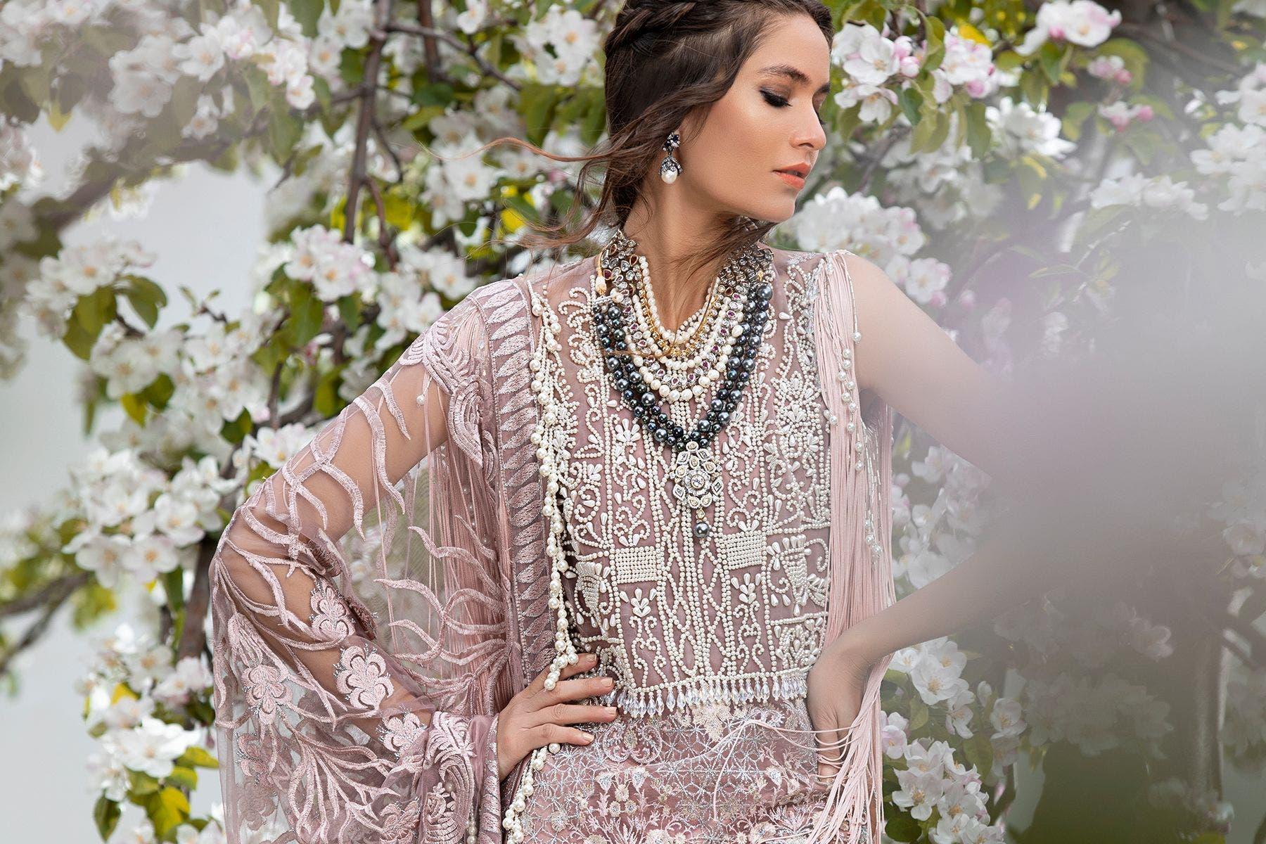 Sana Safinaz Online Store