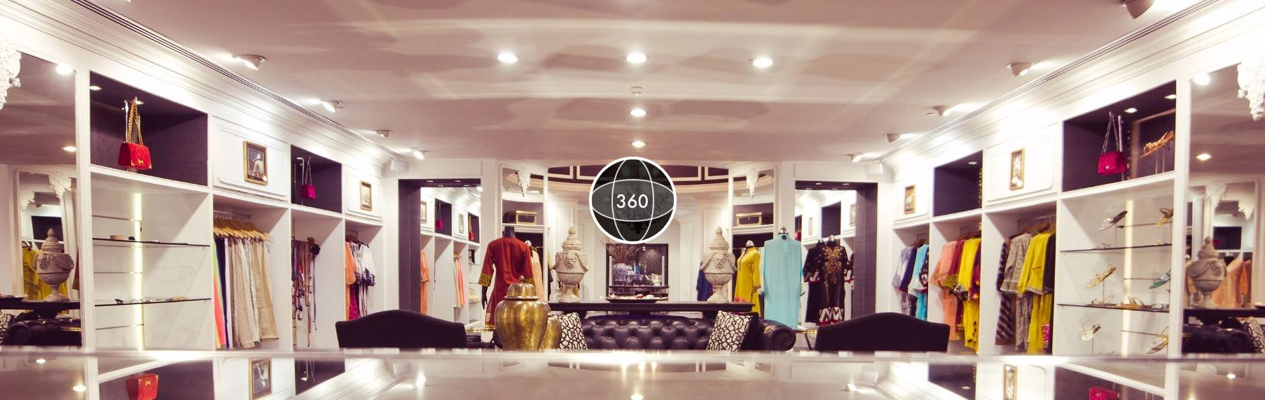 ee562ca63a Find a Sana Safinaz Store Near You