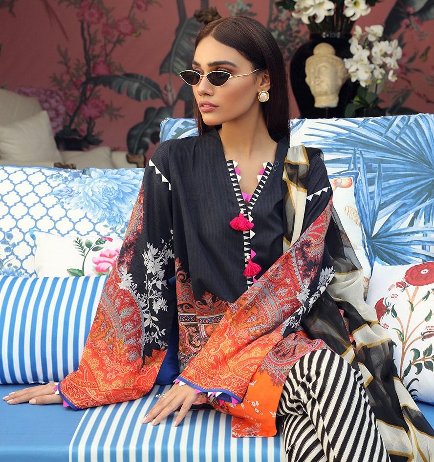 92c5f9d6e3 Sana Safinaz Online Store